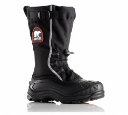 Women's Alpha Pac XT Boot