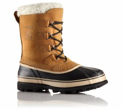 Men's Caribou Boot