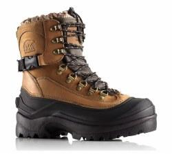 Men's Conquest Boot