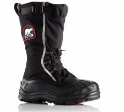 Men's Alpha Pac XT Boot