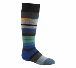 Snow Force Socks