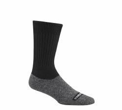 All Terrain Hiker Socks