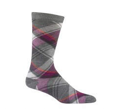 Ultra-lightweight Wool Free Socks