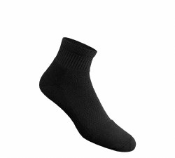 Cool Lite Pro Quarter Socks