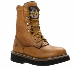 Kids' Lacer Outdoor Boots