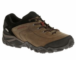 Men's Chameleon Shift Trek Waterproof