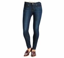 Women's 711 Skinny Still Dreamin Jeans