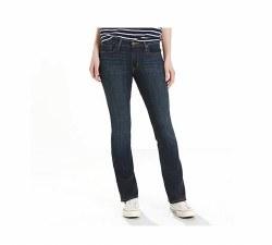 Women's 715 Vintage Bootcut Happenstance Jeans