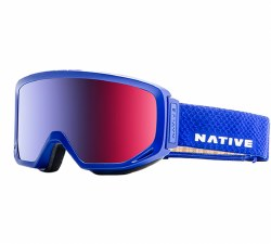 Coldfront Goggles