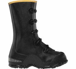 """Men's ZXT Buckle Overshoe Deep Heel 14"""""""