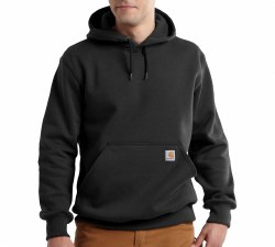 Men's RD Paxton HW Hooded Sweatshirt