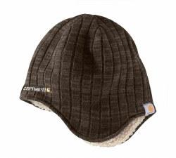 Akron Hat
