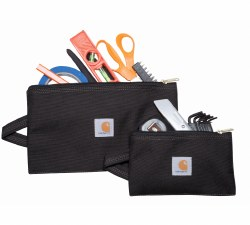 Legacy Tool Pouches - Multi Pack