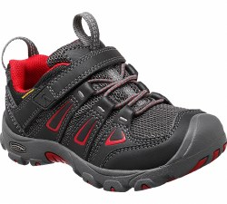 Little Kid's Oakridge Waterproof