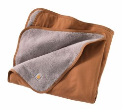 Carhartt Blanket Large