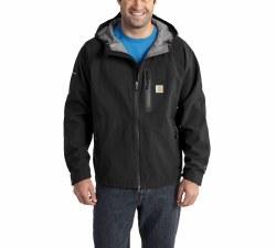 Men's Force Extremes Shoreline Vortex Jacket