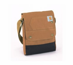 Women's Cross Body Carry All