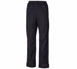 Youth Trail Adventure Pant