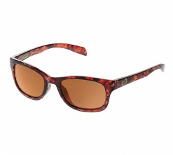 Highline Sunglasses