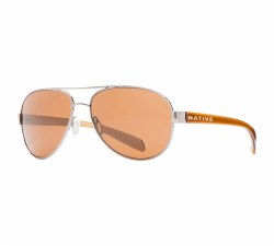 Patroller Sunglasses