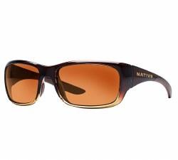 Kannah Sunglasses