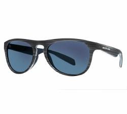 Sanitas Sunglasses