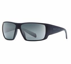 Sightcaster Sunglasses