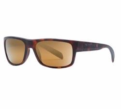Ashdown Sunglasses