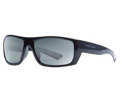 Distiller Sunglasses
