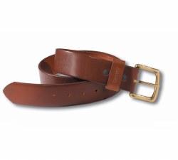 Men's Journeyman Belt