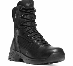 "Men's Kinetic Side-Zip 8"" GTX"