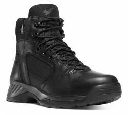 "Men's Kinetic Side-Zip 6"" GTX"