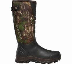 """Men's 4xAlpha Snake Boot 16"""""""
