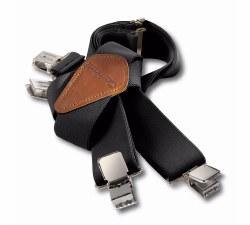 Men's Utility Suspender