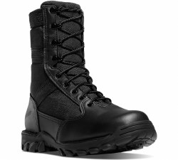 "Men's Rivot TFX 8"" GTX"