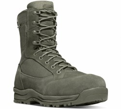 "Men's Tanicus 8"" Danner Dry Non-Metallic Toe"