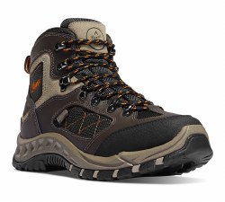 Men's Trailtrek 4.5""
