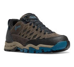 Men's Trailtrek Light 3""