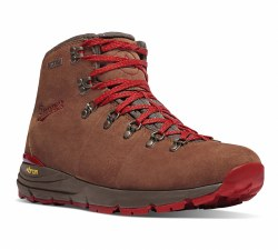 Men's Mountain 600 4.5""