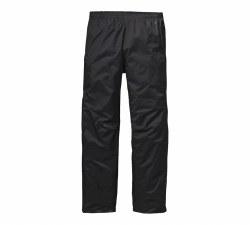 Men's Torrentshell Pants