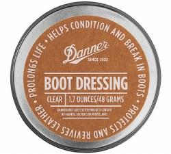 Danner Boot Dressing 1.7 oz