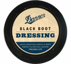 Danner Boot Dressing 4 oz