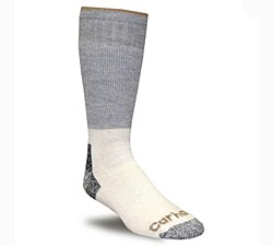 Men's Original Arctic Wool Sock