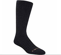 Men's 3-pack Base-Layer Liner Sock Large