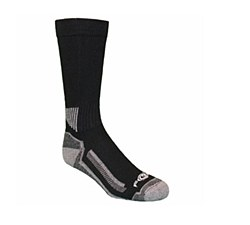 Men's 3-pack Force Performance Work Crew Sock