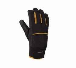 Men's Flexer Glove