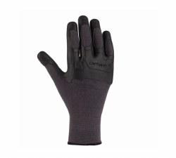 Men's C-Grip Winter Thermal Glove