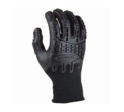 Men's C-Grip Impact Glove
