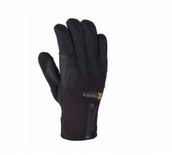 Men's Bad Axe Glove