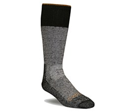 Men's Extremes Cold Weather Boot Sock